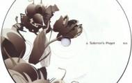 Thomas Melchior & Luciano–Solomon's Prayer / Father