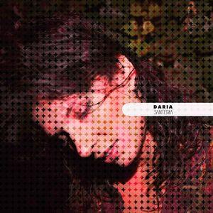Daria–Santeria