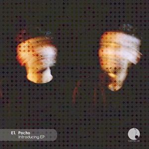 El Pocho–Introducing-Cadenza Lab–CAL011-Tech House