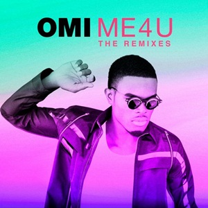 OMI - Standing On All Threes (Boehm Remix) Ultra Records