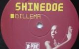 Shinedoe–Dillema / Alpha