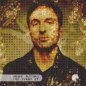 Alex Attias-The Sunny