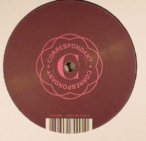 Benoit Gagnon & Massimiliano Pagliara - In Spirals