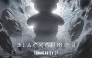 BlackGummy-Singularity