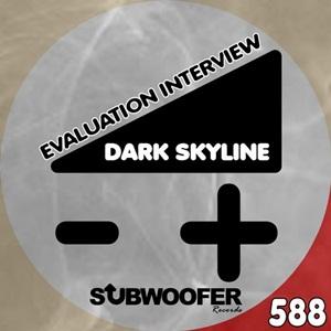 Dark Skyline-Evaluation Interview