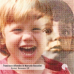Francisco Allendes & Marcelo Rosselot–Peter Veneno