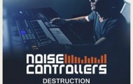 Noisecontrollers-Destruction