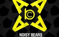 Noisy Bears Feat SevenEver-U Got My Love