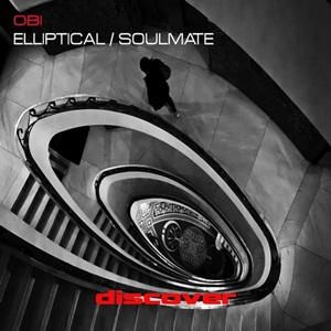 Obi-Elliptical Soulmate
