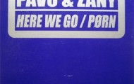 Pavo,Zany-Here We Go,Porn