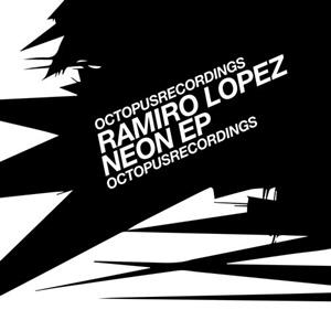 Ramiro Lopez-Neon