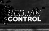 Sebjak-Control