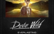 Devin Wild-Everlasting