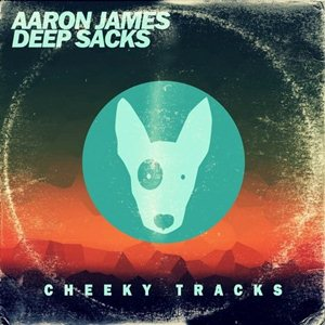 Aaron James-Deep Sacks