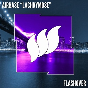 Airbase-Lachrymose