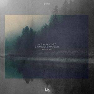 Aleja Sanchez-Chronology of Madness
