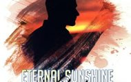 Alikast-Eternal Sunshine