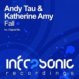 Andy Tau And Katherine Amy-Fall