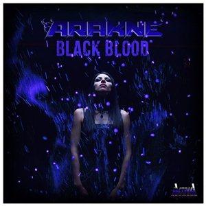 Arakne-Black Blood