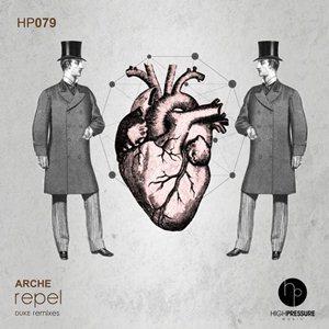 Arche-Repel