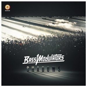 Bass Modulators-Shadows
