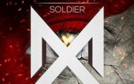 Blasterjaxx and Breathe Carolina-Soldier