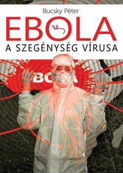 Bucsky Péter-Ebola