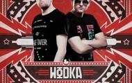 Da Tweekaz-Wodka