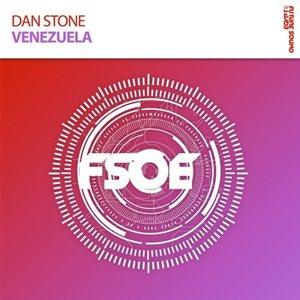 Dan Stone-Venezuela