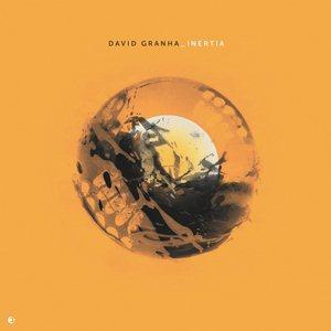 David Granha-Inertia