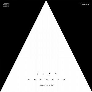 Dean Grenier-Rangeform