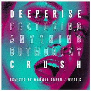 Deeperise-Crush