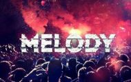 Dimitri Vegas And Like Mike And Steve Aoki And Ummet Ozcan-Melody