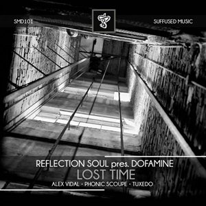 Dofamine and Reflection Soul-Lost Time