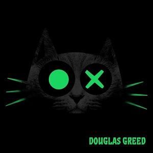 Douglas Greed-Roadkill