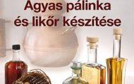Dr. Panyik Gáborné-Pálinkafőzés