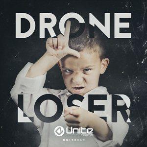 Drone-Loser
