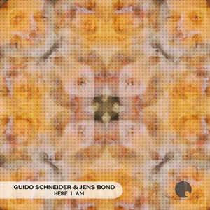Guido Schneider and Jens Bond–Here I Am