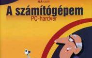 Ila László-A számítógépem