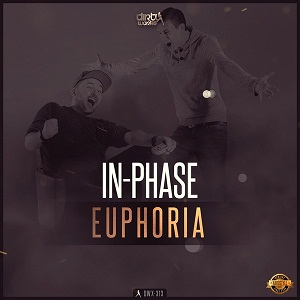 In-Phase-Euphoria