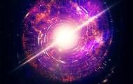 Intractable One-Big Bang