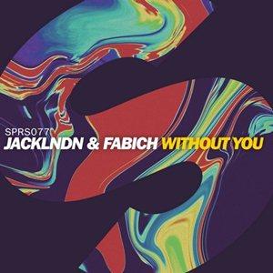 Jacklndn & Fabich-Without You