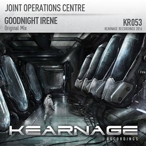 Joint Operations Centre-Goodnight Irene