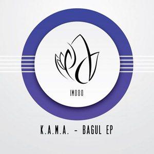 K.A.M.A.-Bagul