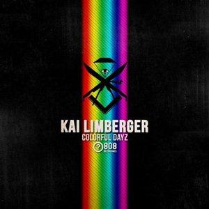 Kai Limberger-Colorful Dayz