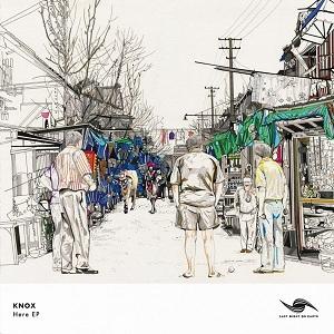 Knox–Here