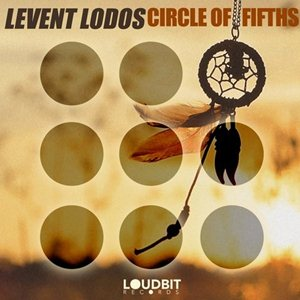Levent Lodos-Circle Of Fifths