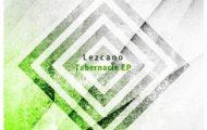 Lezcano-Tabernacle
