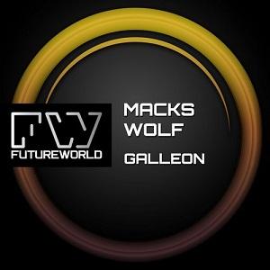 Macks Wolf-Galleon