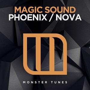 Magic Sound-Phoenix-Nova